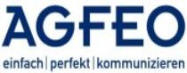 AGFEO / Telefon / Telekommunikation
