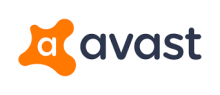 AVAST / It Sicherheit / Antivirus / VPN