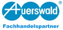 Auerswald / Telefone / TK-Anlagen / IP-Telefonie