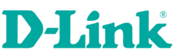 D-Link-Logo-EGIS