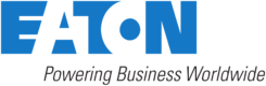 Eaton Corporation / USV / Sicherung