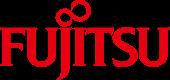 Fujitsu / PC´s / Hardware / Informationtechnologie