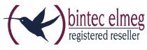 bintec elmeg Secure IPSec Client ist eine leistungsstarke IPSec-Software für den professionellen Einsatz in Remote Access VPN-Lösungen.