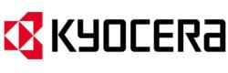 Kyocera / Drucker / Kopierer / Multifunktionsgeräte