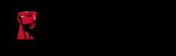 Kingston / Speicherprodukte / Festplatten / Datenspeicher