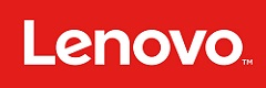 Lenovo / Notebooks / PC`s / Tablets