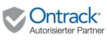 Ontrack / Datenrettung / Service / Software-Lösungen