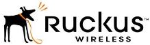 Ruckus / Wireless / Netzwerk / WLAN / LAN