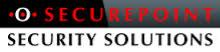 Securepoint / IT Sicherheit / Security / Firewall / Sicherheit