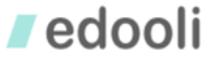 edooli / ERP / Warenwirtschaft / Cloud