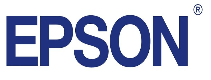 EPSON / Drucker