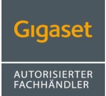 Gigaset / Telefone / Smartphone / Smart Home