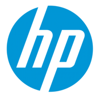 HP / Laptop / Computer / Drucker / Hardware