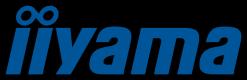 iiyama / Monitore / Displays