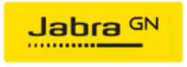 Jabra / Headsets / Lautsprecher