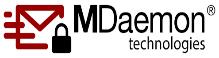 MDaemon / Email Server für Windows