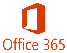 Microsoft Office 365 / Word, Powerpoint, Excel, Outlook, ...