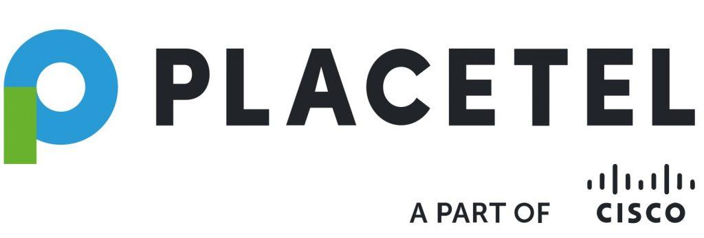 placetel | All-in-One Kommunikation: Cloud-Telefonanlage, Messaging, Meetings.
