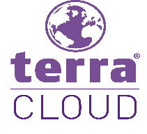 Terra Cloud / Wortmann