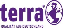 Terra / Wortmann / Notebooks / Tablets / Computer / Workstations
