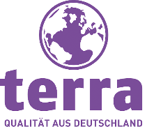 Terra / Wortmann / Notebooks / Tablets / Computer / Workstations