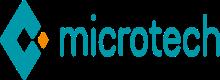 Warenwirtschaft büro+ von microtech.de